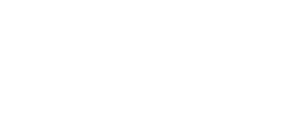 Cognitive Training Data